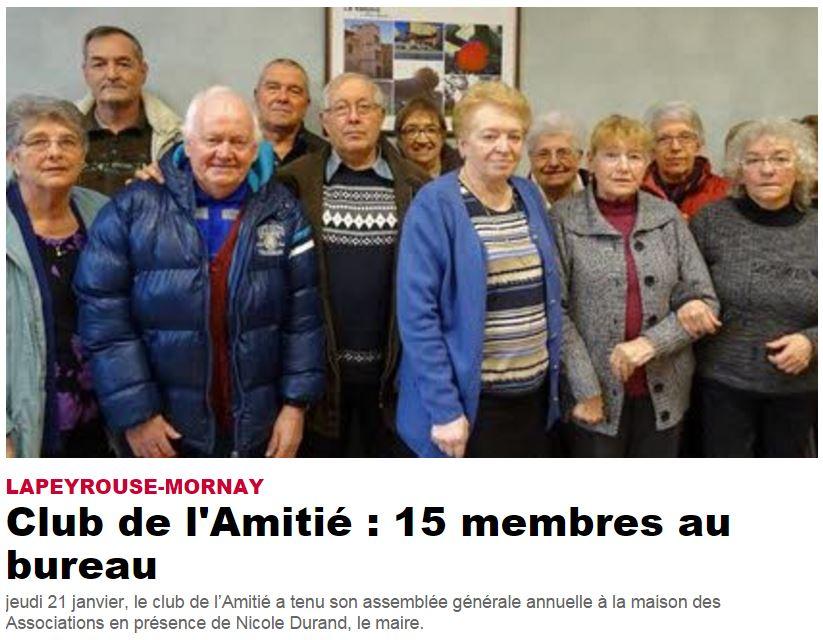 bureau-2015-club-de-l-amitie