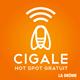 cigale-logo