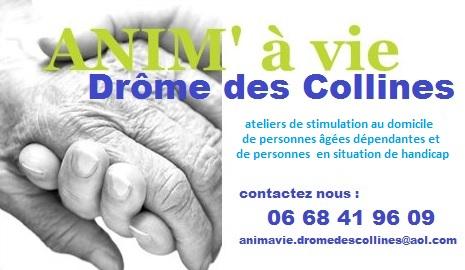 anim-a-vie-drome-des-collines-site-mairie-lapeyrouse-mornay-mars2016