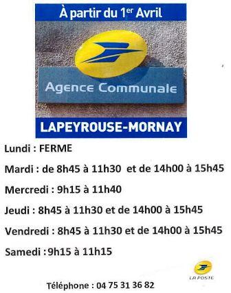 horaire-agence-communale-de-la-poste-01-04-16-grande