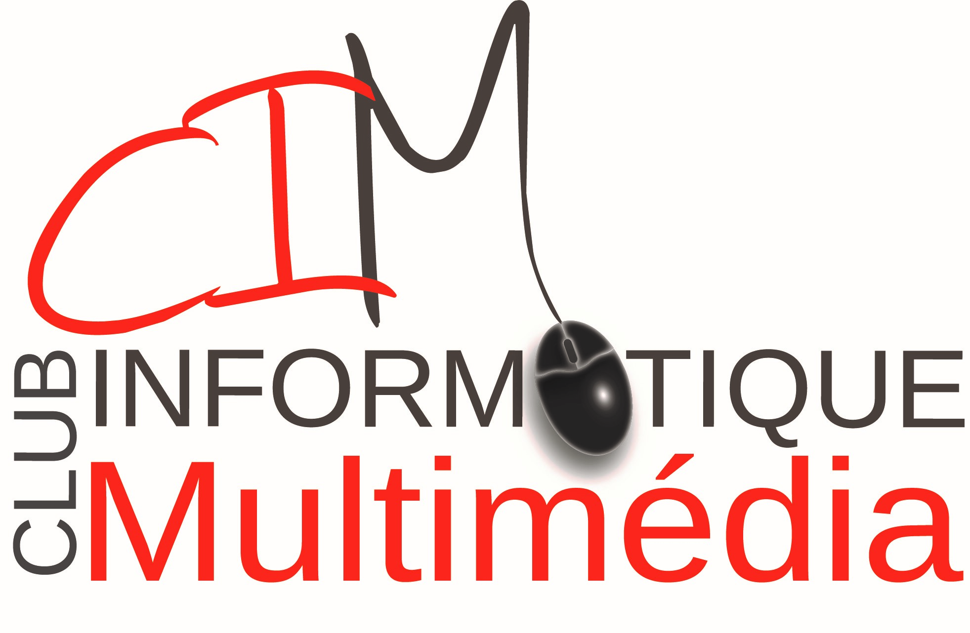 logo-club-informatique-multimedia